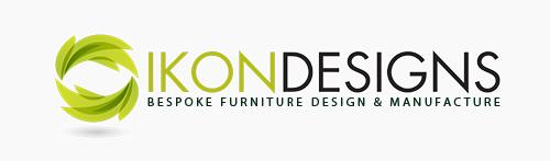 Ikon Designs